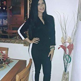 Elena Prados Lanzar
