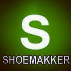 shoemakker.com