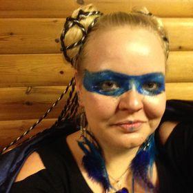 Kati Lång