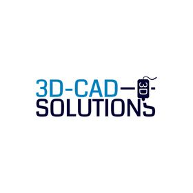 3D Cadsolutions Oy