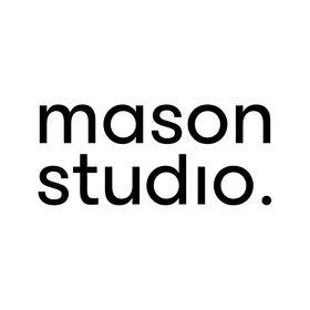 Mason Studio