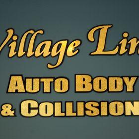 Village Line Auto Body (villagelineautobody) on Pinterest