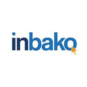 Inbako