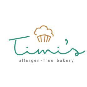 Timi's Bakery