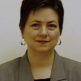 Lisa Latham