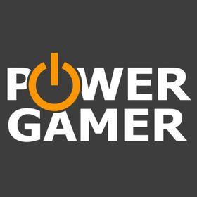 PowerGamer CH