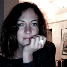 Susanna Otranen