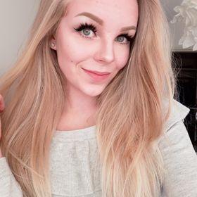Roosa Mikkonen