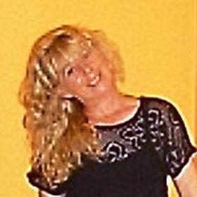 Tamási Margit