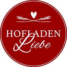 Hofladenliebe | Regional & mit Liebe