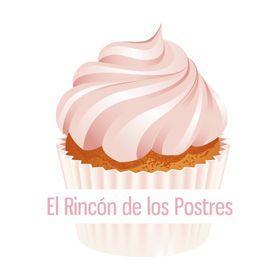 Verónica Rincón De Los Postres