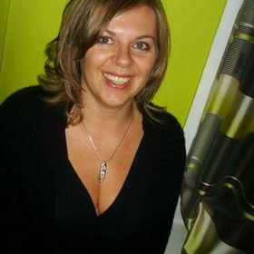Janina Foltynu