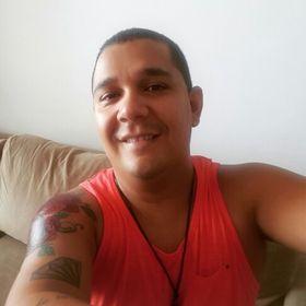 Fábio Guilhermino da Silva