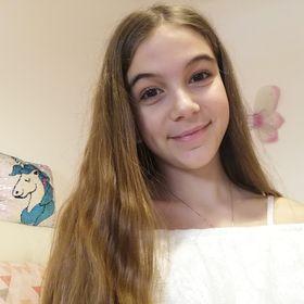 Giorgia.paolini