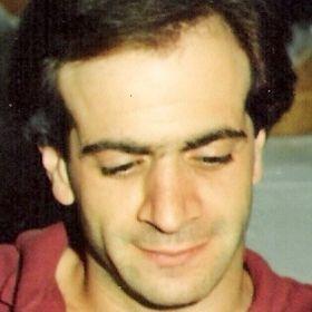 Santino Cara