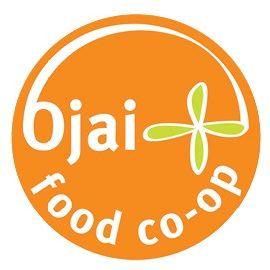Ojai Food Co-op