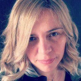Maria Tosidou