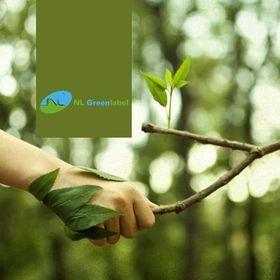 NL Greenlabel