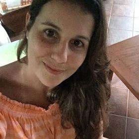 Ana Júlia Carvalho