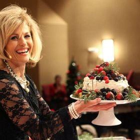 Tammy Maltby /www.tammymaltby.com