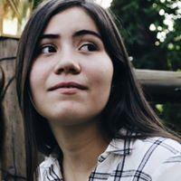 Catalina Sandoval Contreras
