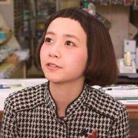 Takuma Ikarashi
