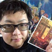 Yaichiro Isono