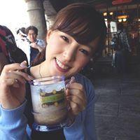 Rina Takagi