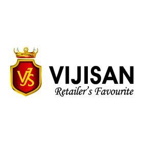 Vijisan Group