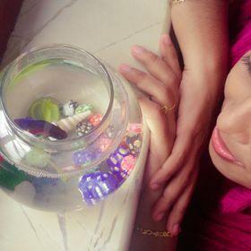 AMINA ALISHA
