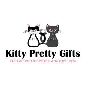 KittyPrettyGifts
