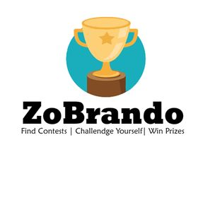 ZoBrando Contests