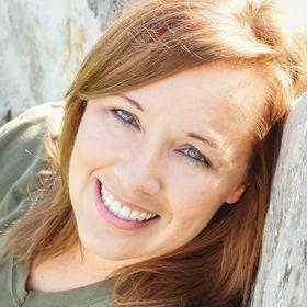 Jennifer - Low Carb Inspirations Blog