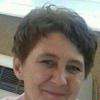 Agnieszka Piskorska