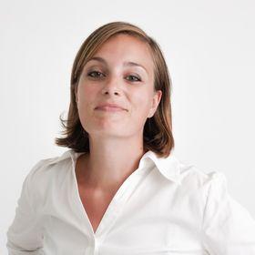 Pamela Schmatz