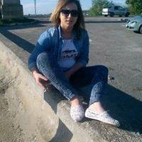 Mihaela Trasca