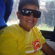 Henrique Santana