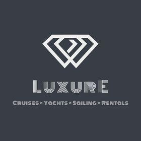 LuxurE Private Cruises