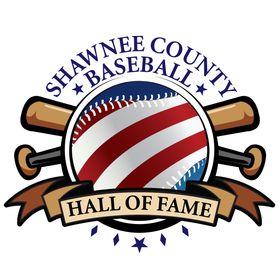 Shawnee County Baseball HOF