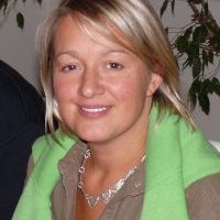 Anja Ketels