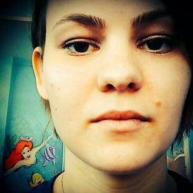 Nechita Alexandra