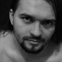 Adam Grzegorczyk