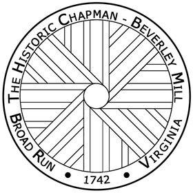 Chapman - Beverley Mill Historic Site