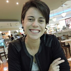 Bianca De Franco