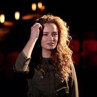 Nadezhda Sutiagina