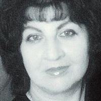Erika Ferenczné Puskás