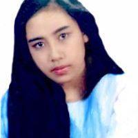 Hafizah Agiz Al-Khanza