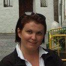 Miroslava Brnakova