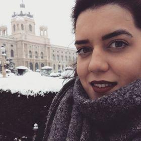 Maria Tsiouma
