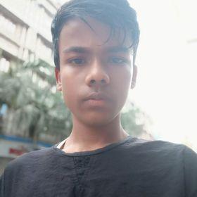 Sk Suraj